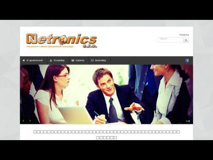 www.netronics.eu