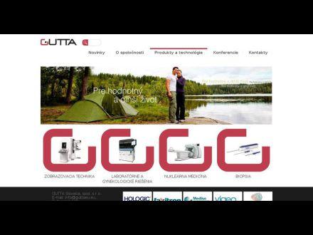 www.guttask.sk