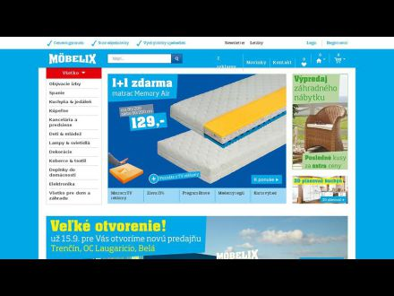 www.moebelix.sk