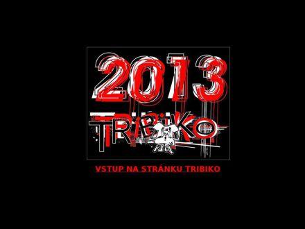 www.tribiko.sk