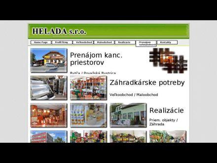 www.heladasro.sk
