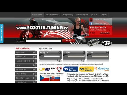 www.scooter-tuning.cz