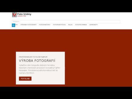 www.vfoto.sk