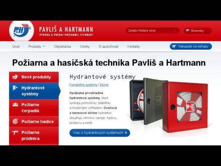 www.phhp.sk