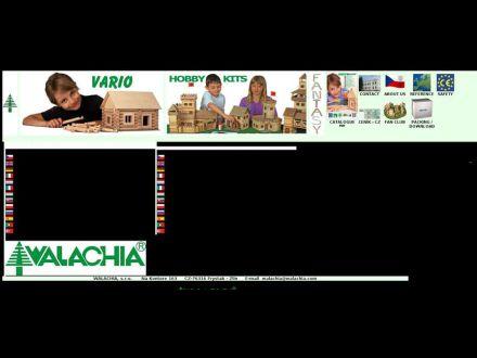 www.walachia.com