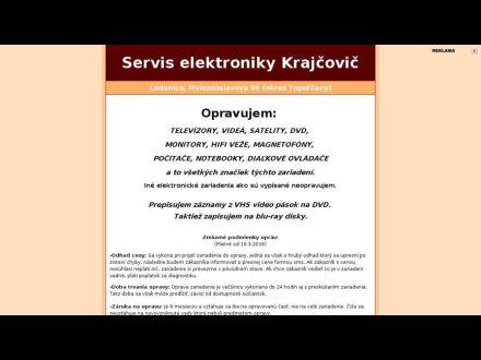 www.telkaservis.szm.com