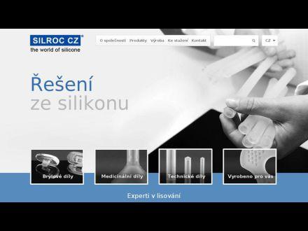 www.silroc.cz