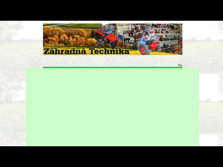 www.ztechnika.sk