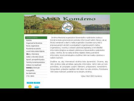 www.srz-komarno.sk