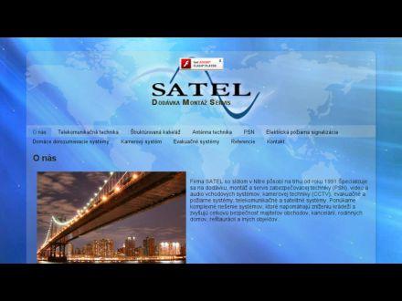 satel.php5.sk