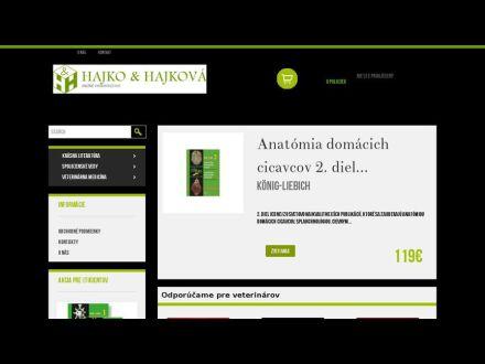 www.h-h.sk
