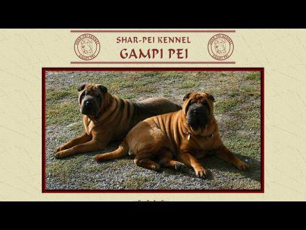 www.gampi-pei.com