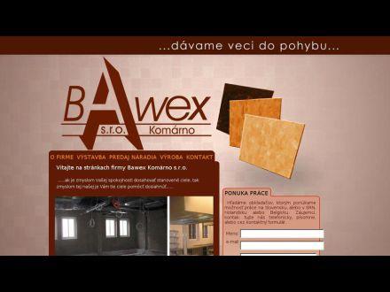 www.bawexkomarno.com