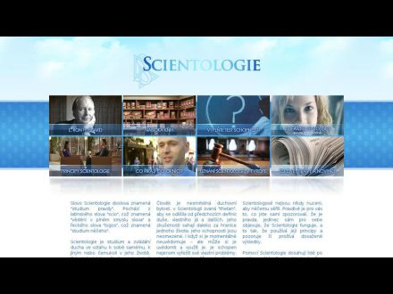 www.scientologie.cz