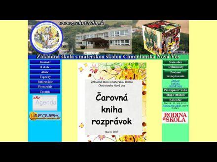 www.zschnv.edu.sk