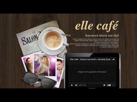 www.ellecafe.sk