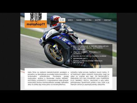 www.motoshopty.sk
