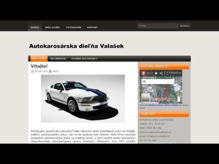 www.autovalasek.sk