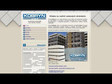 www.kobryn.cz