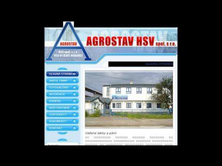 www.agrostav-hsv.sk