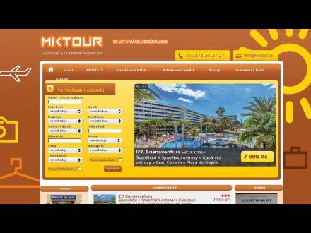www.mktour.cz