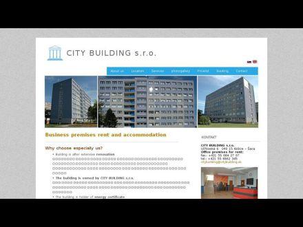 www.citybuilding.sk/
