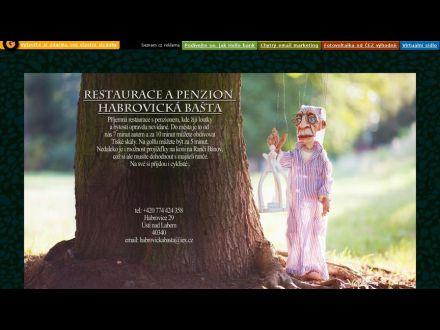 www.habrovickabasta.jex.cz