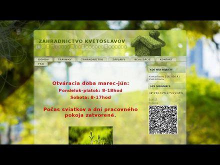 www.floracentrum.sk