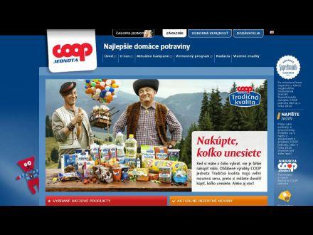 coop.sk