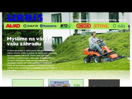www.husqvarnaprievidza.sk