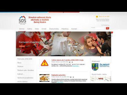 www.zssdk.edu.sk
