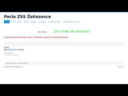 www.perlazss.sk