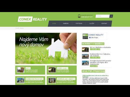 www.rk-conex.cz