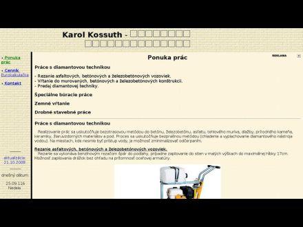 www.kossuth.szm.com