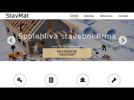 www.stavmat.eu