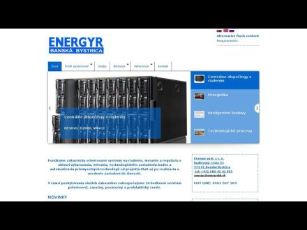 www.energyrbb.sk
