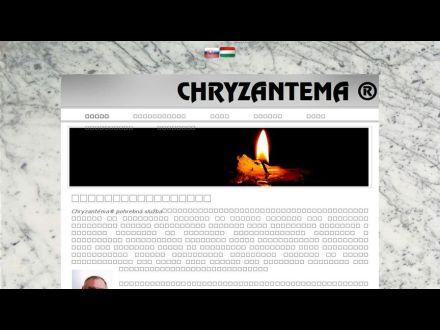 www.chryzantema.sk