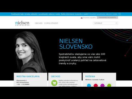 www.sk.nielsen.com