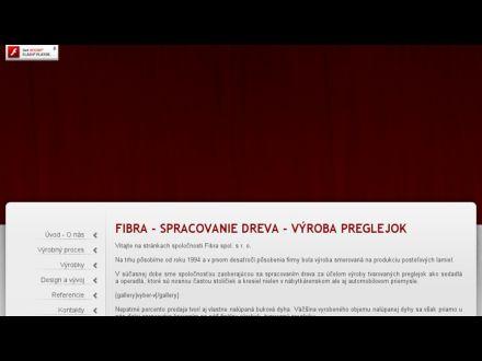 www.fibrasro.sk