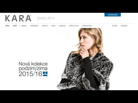 www.karatrutnov.cz