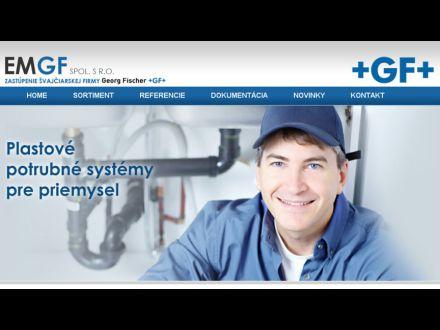 www.emgf.sk