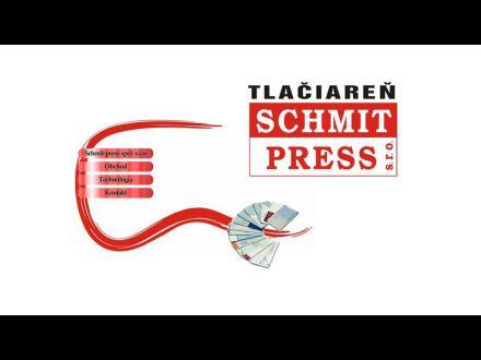 www.schmitpress.sk
