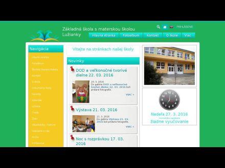 www.zsmsluzianky.edupage.org