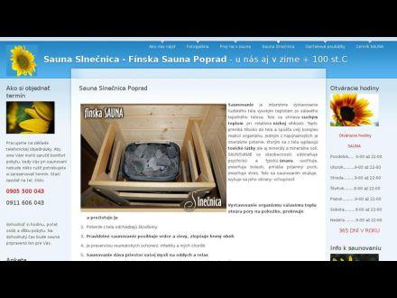 www.xema.sk