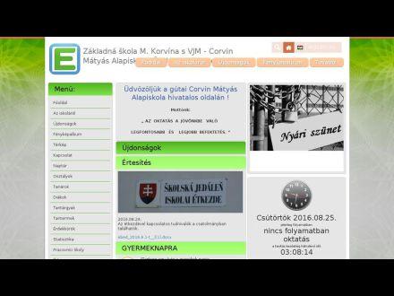 www.skolska6kolarovo.edupage.org