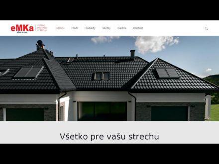 www.emkaplus.sk