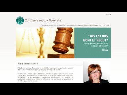 www.zdruzenie.sk