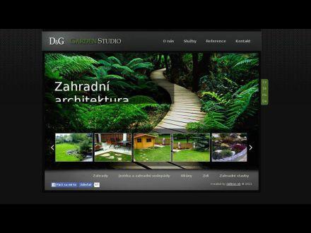 www.garden-studio.eu