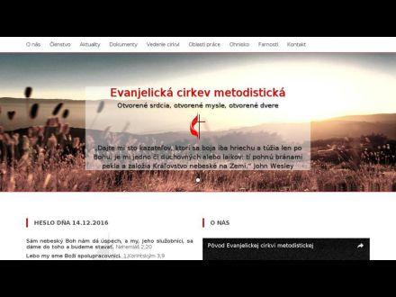 www.umc.sk