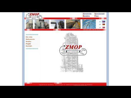 www.zmop.sk